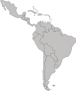 Agências Autorizadas - Brasil