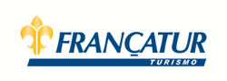 FRANÇATUR_LOGO