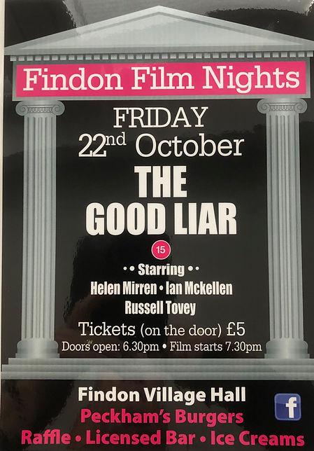 the-good-liar-2019-poster.jpg
