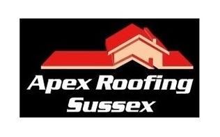 Apex Roofing_edited.jpg