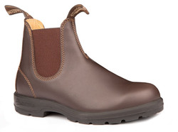 Blundstone 550 - The Leather Lined i