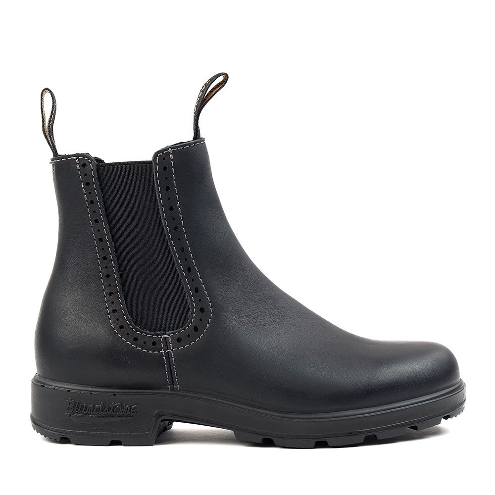Blundstone 1448 - Women's Black