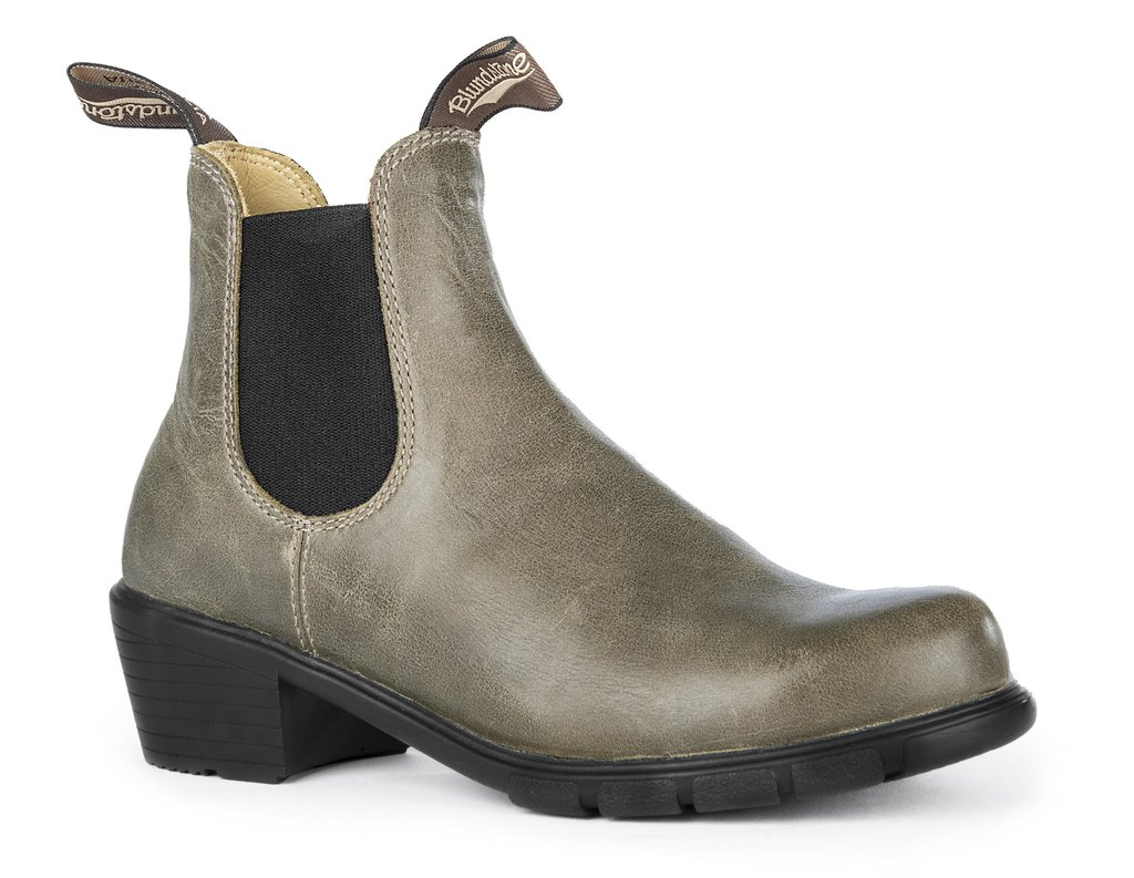 Blundstone 1672 - The Women's Series