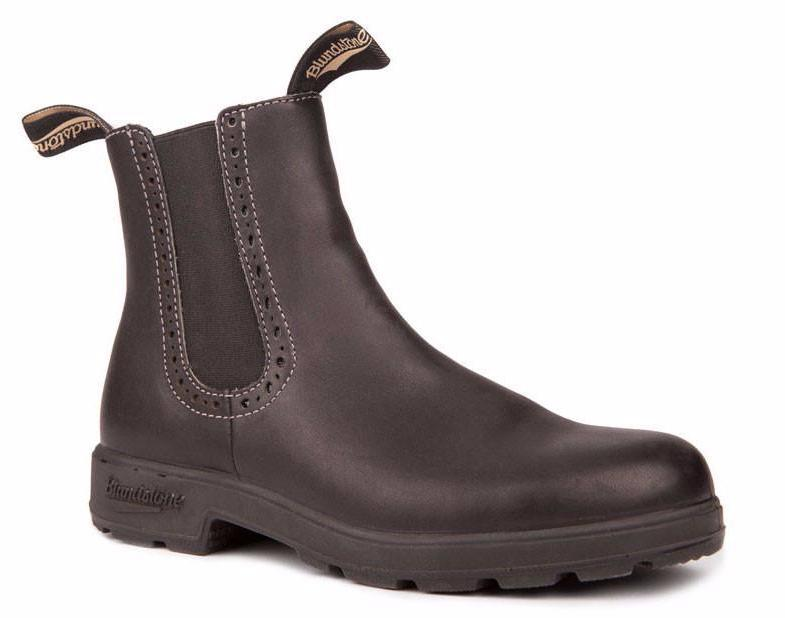 Blundstone 1448 - Womens Black