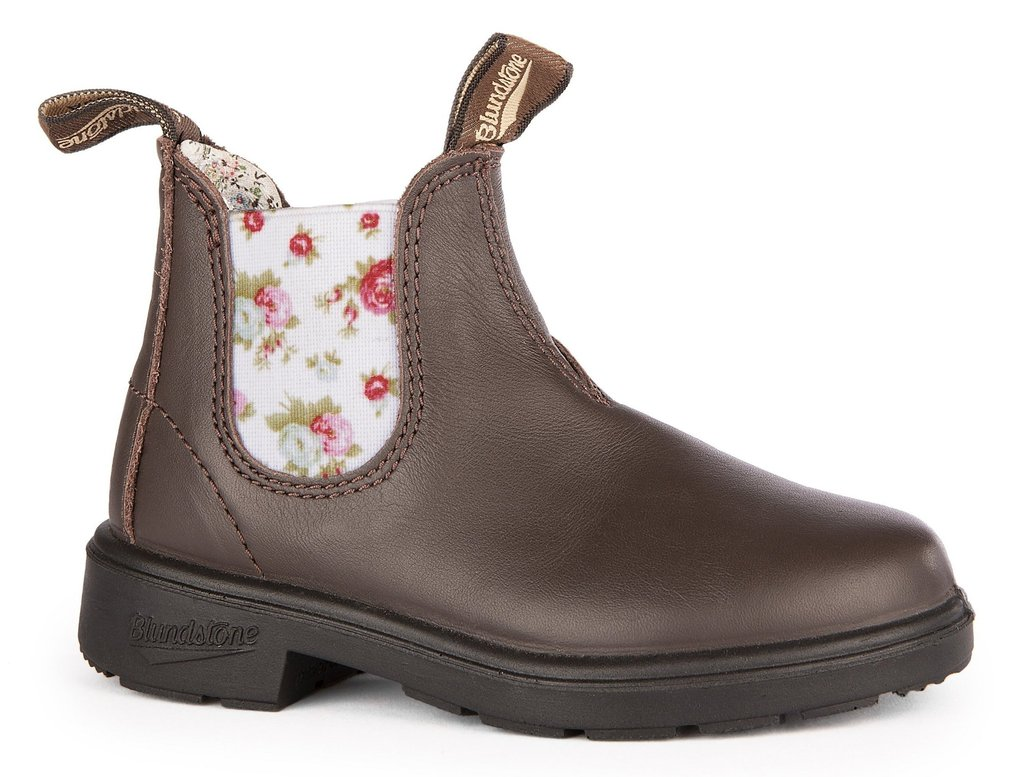 Blundstone 1641 - Kid's Blunnies