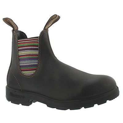 Blundstone 1409 - The Original in St