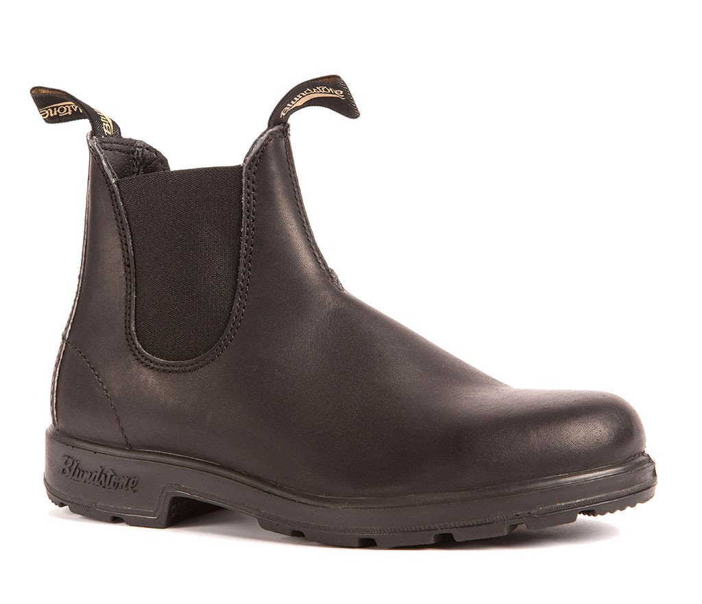 Blundstone 510 - The Original Black