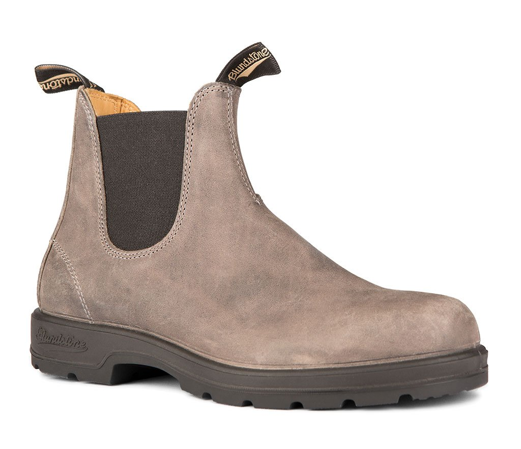 Blundstone 1469 - Steel Grey