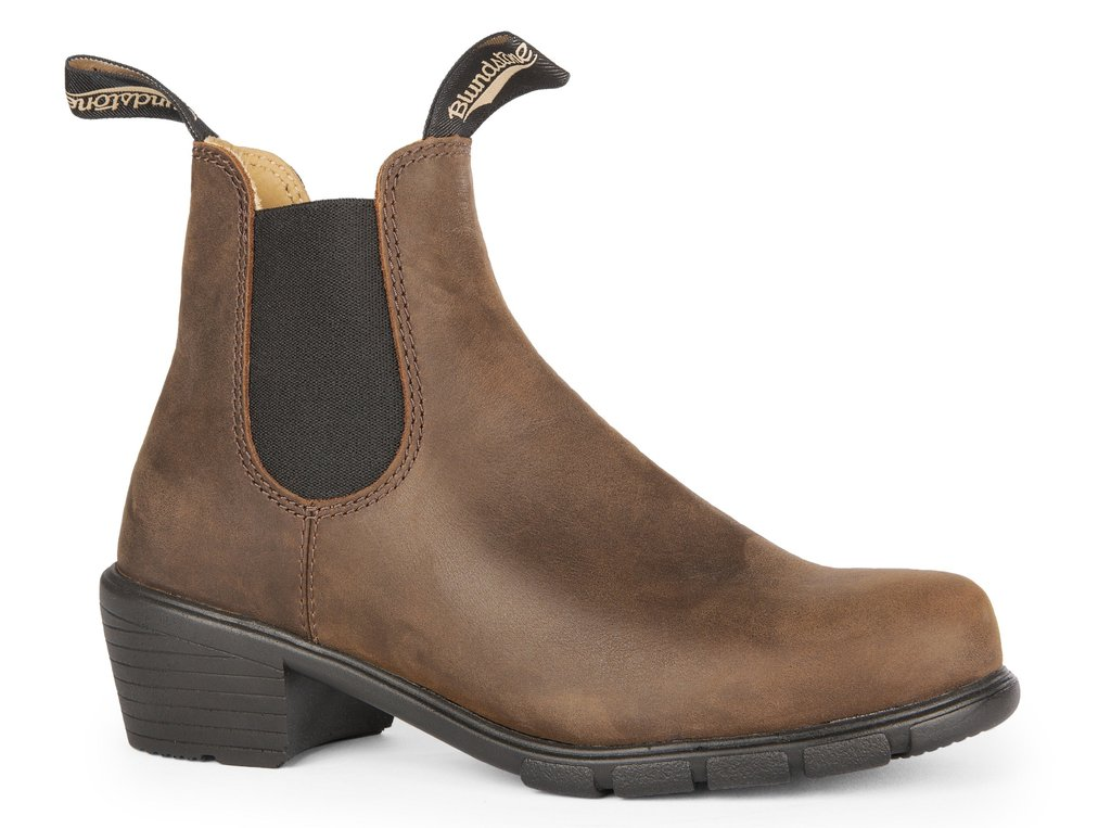 Blundstone 1673 - The Women's Series