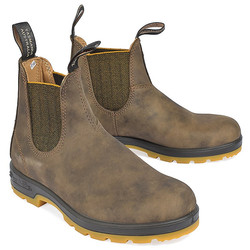 Blundstone 1944 - Two Toned Sole