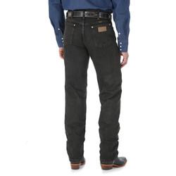 wrangler-cowboy-cut-original-fit-men-s-j