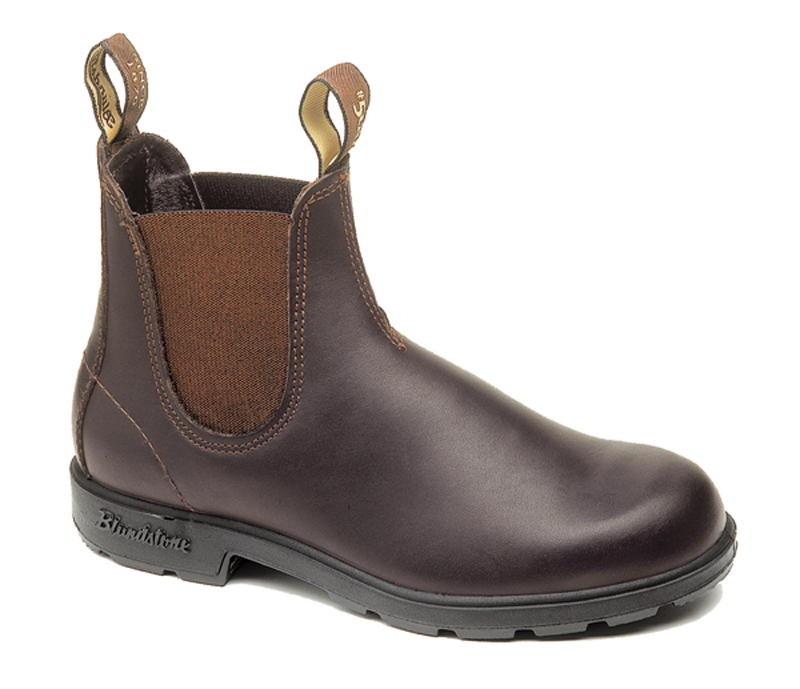 Blundstone 500 - The Original in Sto