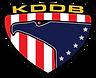 KDDB-simplifiedlogoOM.png