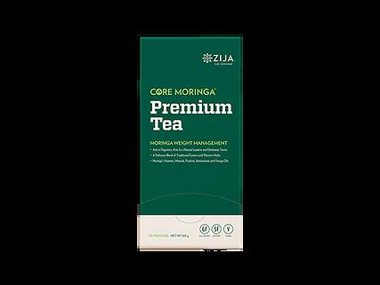 premium tea.png