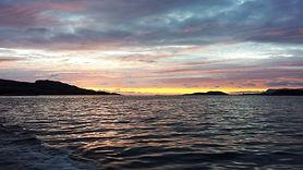 oceano norvegia.jpg