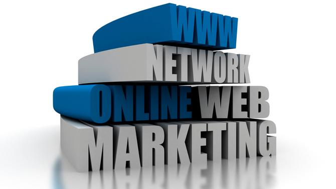 Perché il Network Marketing è il miglior business da avviare nel 2020.
