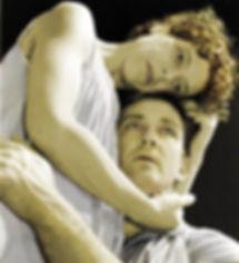 Cheryldee Huddleston's PEN Award-Winning Play