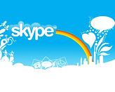 Cheryldee Huddleston Teaches Private Playwriting Classes via Skype