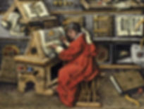 Cheryldee Huddleston's play April 10, 1535