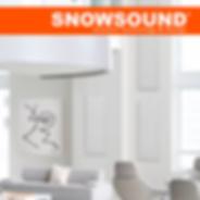 Snowsound1.png