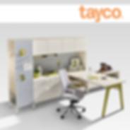 Tayco2020.png