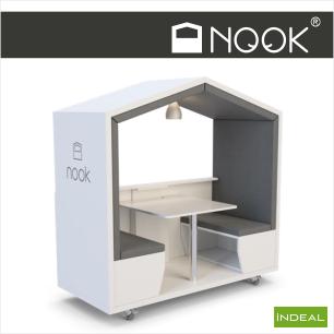 Nook_Indeal.png