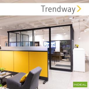 Trendway_Indeal.png