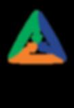 CraneReps Logo-RGB-med.png