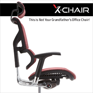 X-Chair-Hero.png