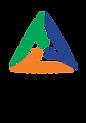 Crane Reps Logo