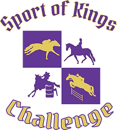 Sport of Kings Challenge