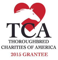 2015 Grantee Logo.jpg