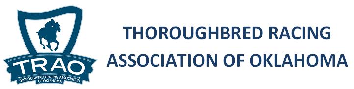 Thoroughbred Racing Association OK