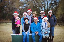 Barn christmas group.jpg
