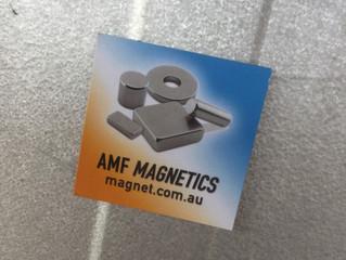 Magneticus Patheticus