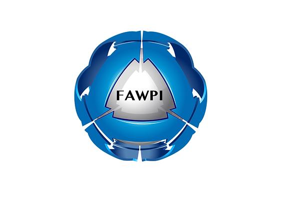 FAWPI