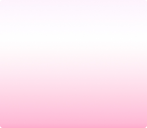 background_1.png