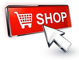 online-e-shop.jpg