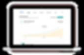 dashboard_screen.png