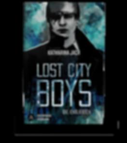 katharinajach_buecher_01_lost_city_boys.