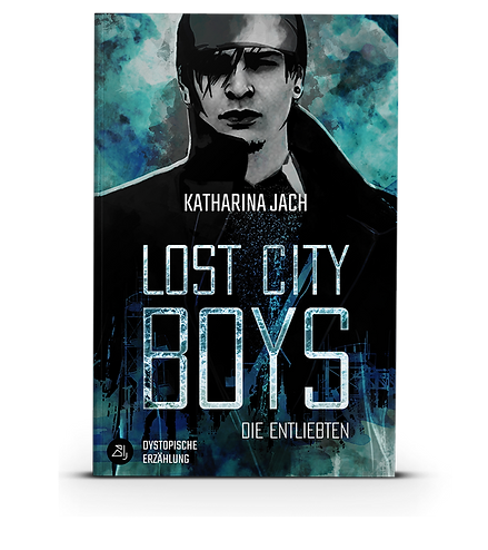 katharinajach_buecher_01_lost_city_boys.