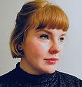 profilbild_katharinajach.jpg