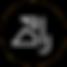 katharinajach_logo_2019_sw.png