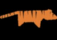 tiger.png 2015-10-22-0:22:17