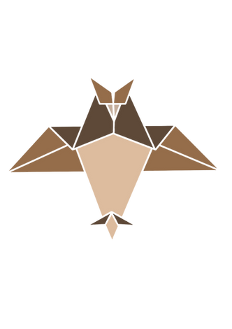 origami%20owl_edited.png