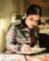 IMG_6009_portrait.jpg