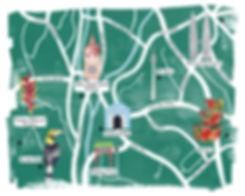 KL-CityCentre-map.jpg