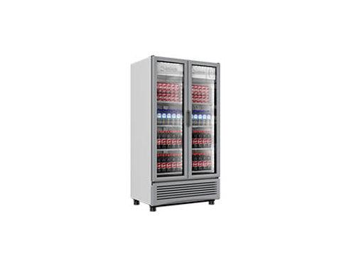 Imbera - Refrigerador - Vr26