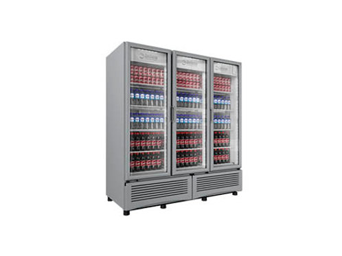 Imbera -Refrigerador - G3-72-3pc