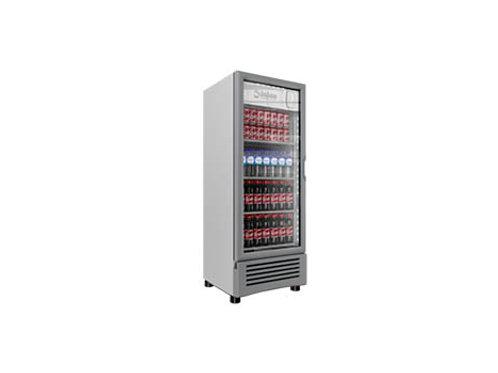 Imbera - Refrigerador - Vr12